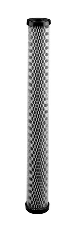 155597-43