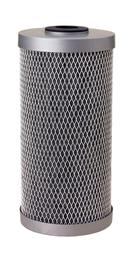 455905-43