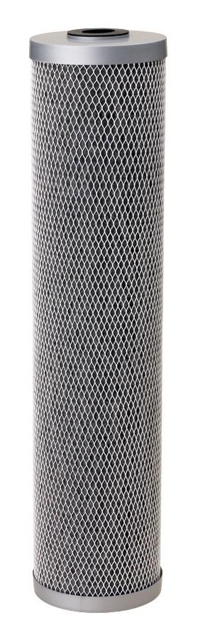 455906-43