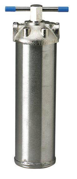156017-02