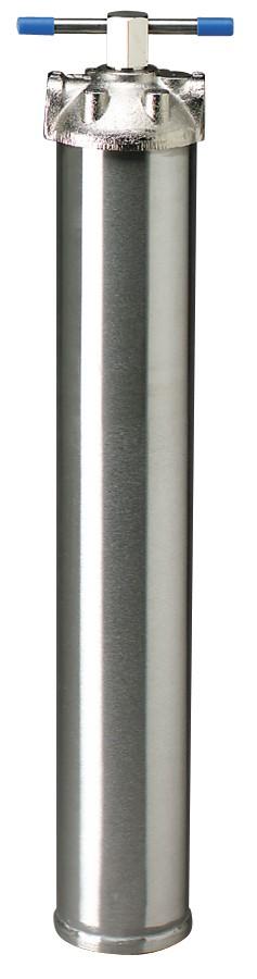 156018-02
