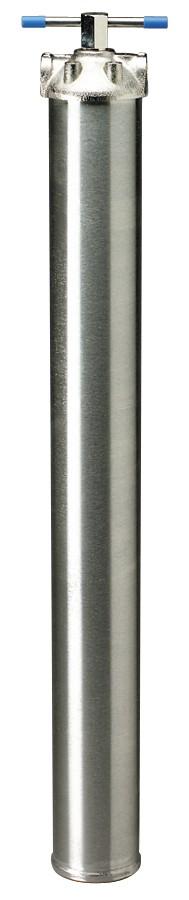 156019-02