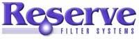 Reserve Filter